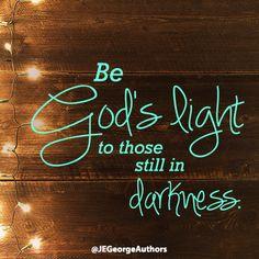 4cc98d3ae12b086f561a3093878a5db2--let-it-shine-prayer-for.jpg
