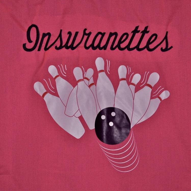 insuranettes.jpg