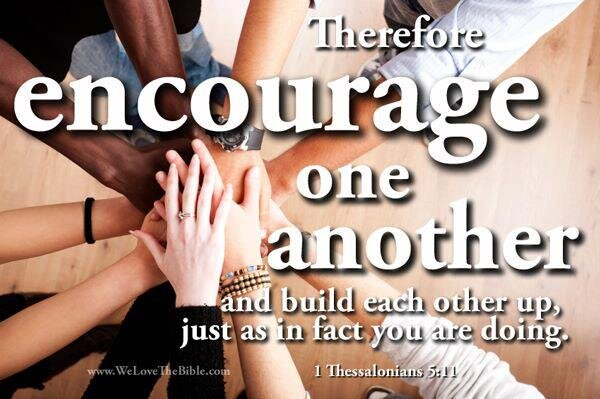 Therefore-Encourage-One-Another1.jpg