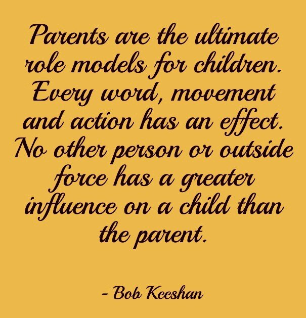 parent-child-quotes-sayings.jpg