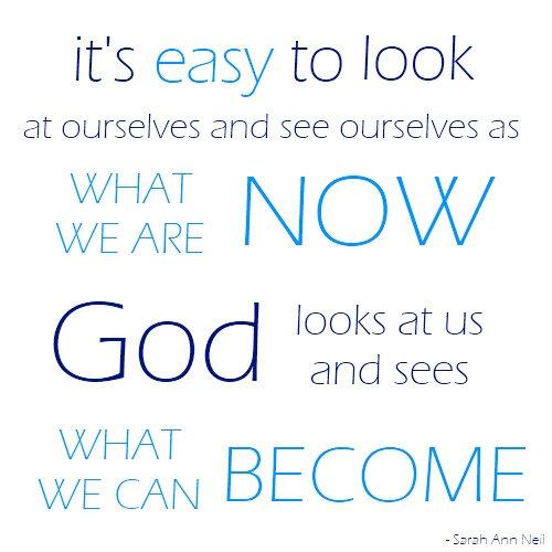 Christian-Quotes.jpg