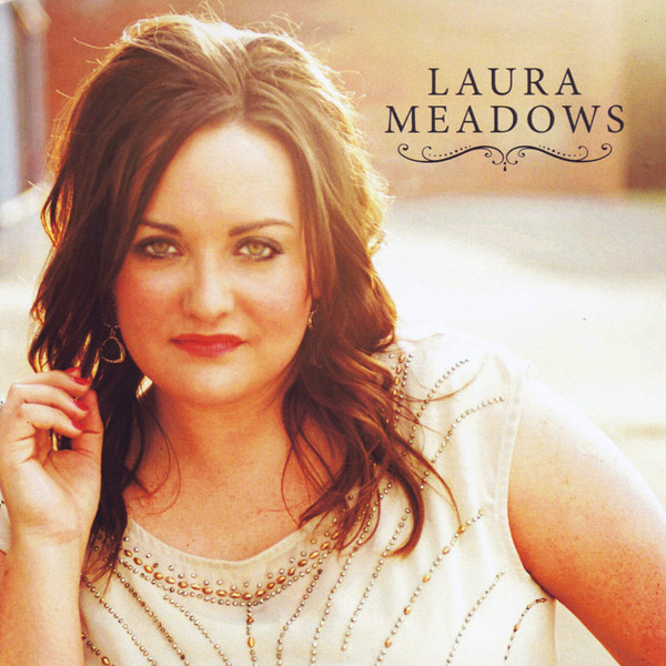 Laura Meadows (WAV).jpg