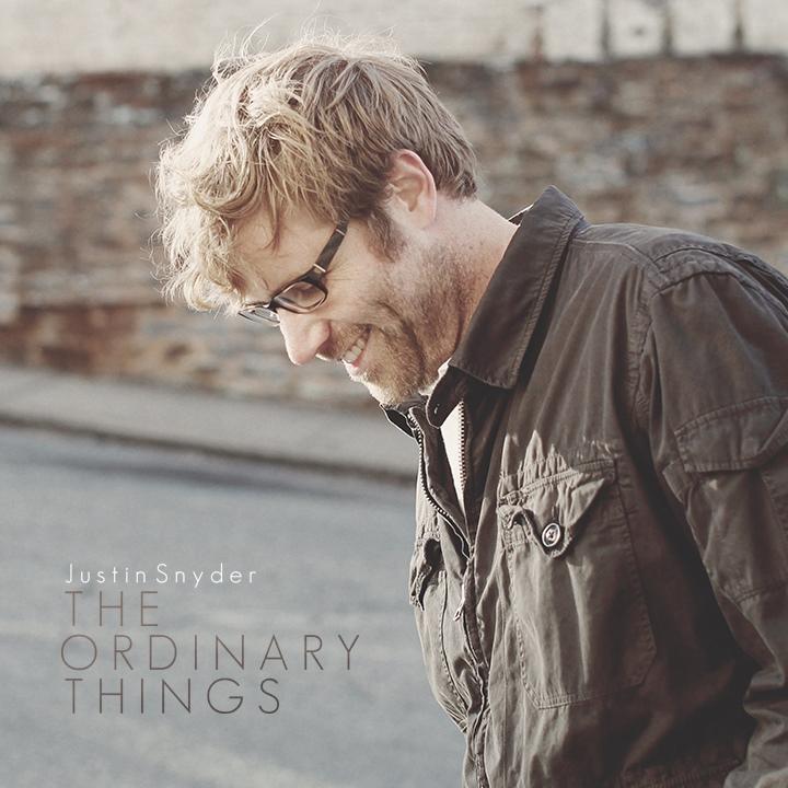 The Ordinary Things (WAV).png