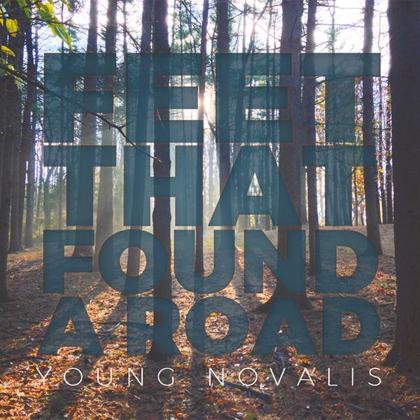 FTFR-album cover.jpg