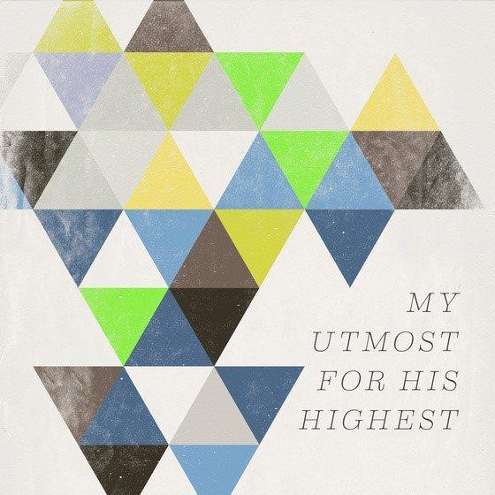 my-utmost-for-his-highest.jpg