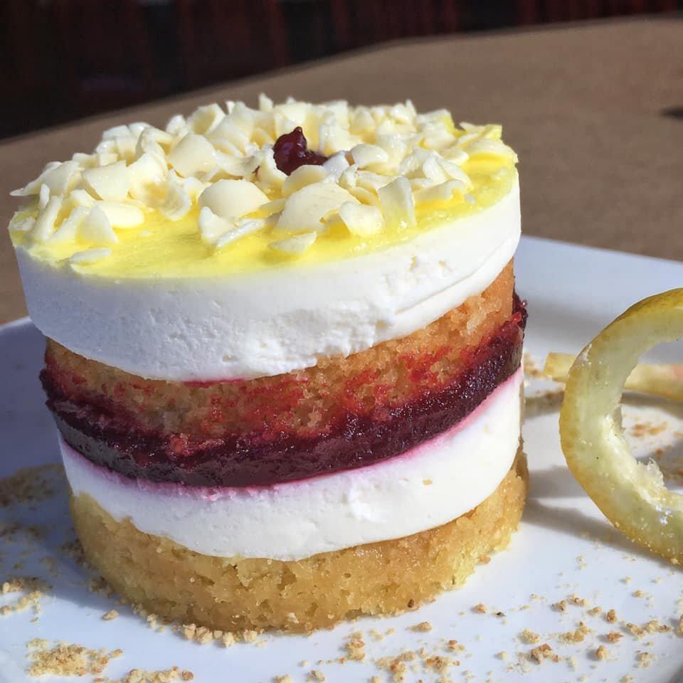 Raspberry Lemon Drop.jpg
