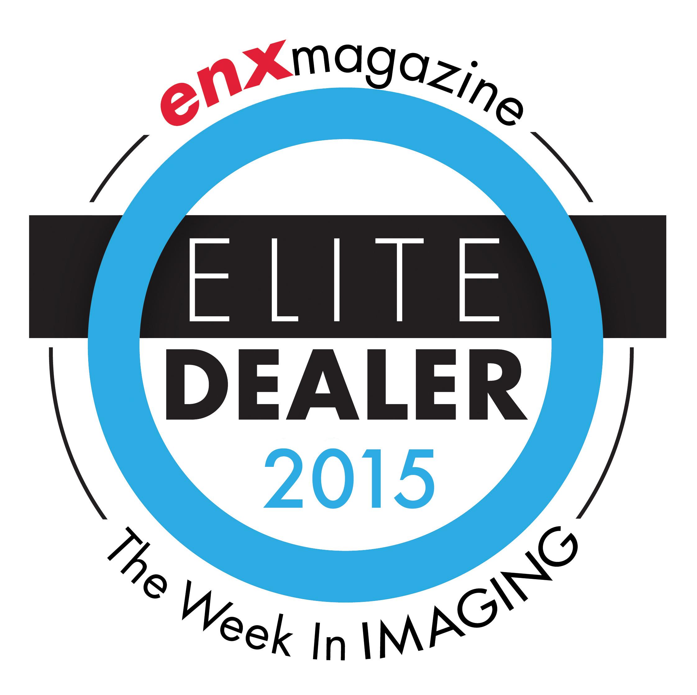 EliteDealer Elite ENX 1.jpg