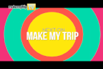Make+my+trip.png