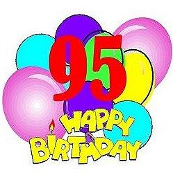 birthday95th.jpg