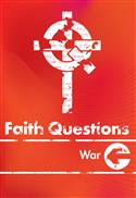 Faith-Questions-War.jpg