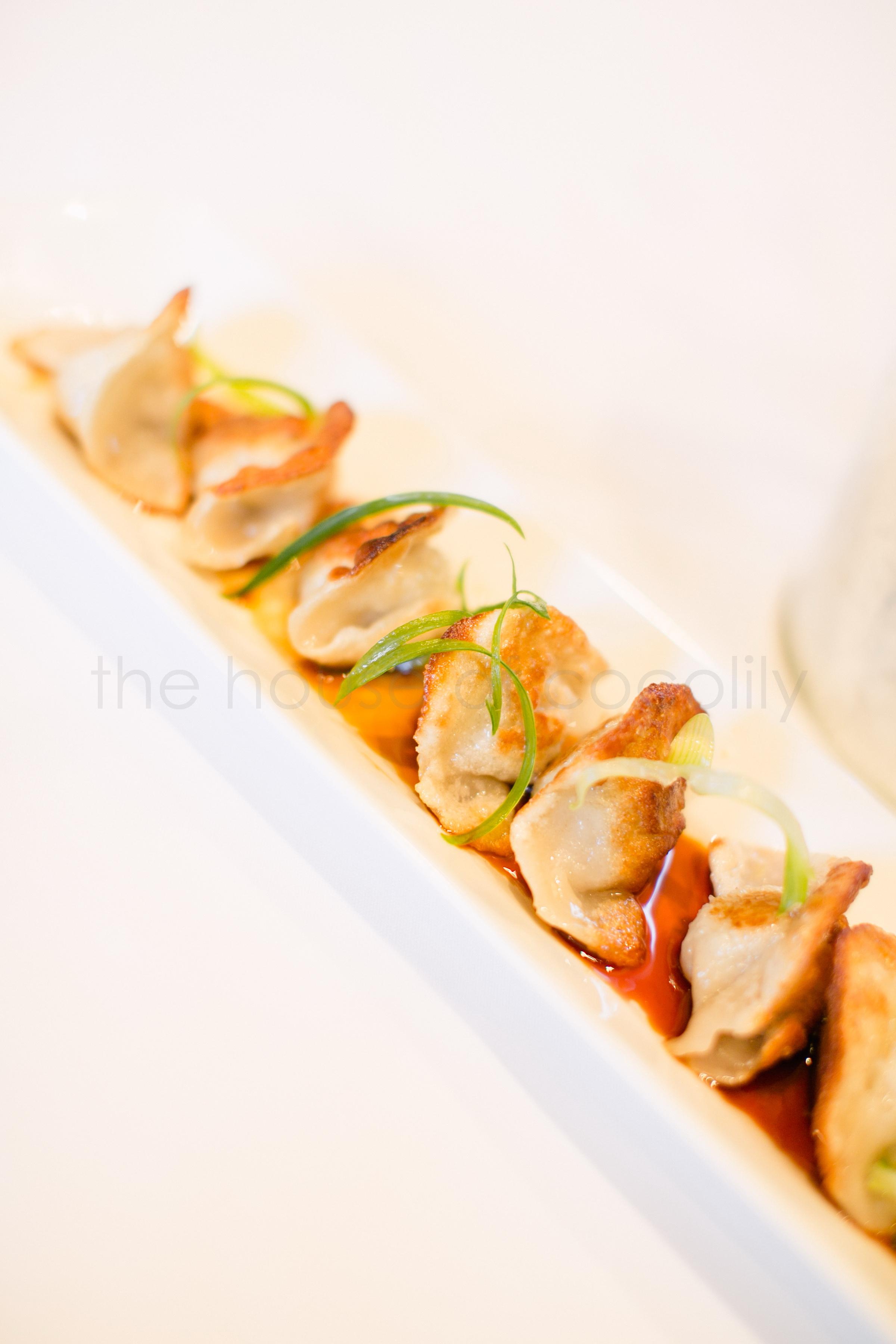 WM-marketing-branding-photography-catering-restaurants-chefs-headshots-food-corporate (3).jpg