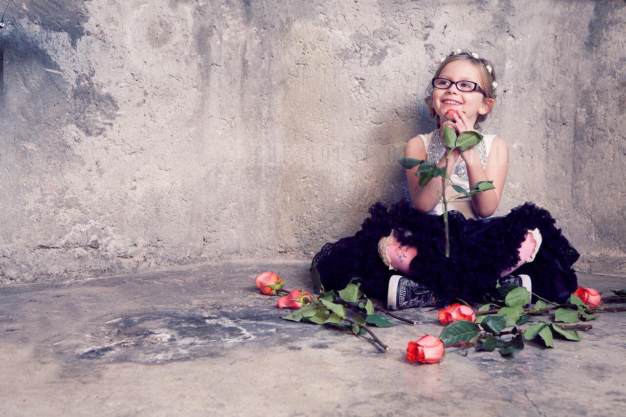 fashion photography / lookbook design / digital magazine