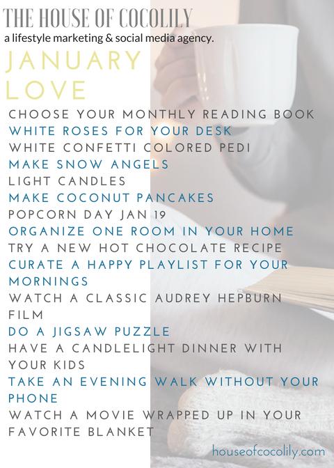 House-January-love-list-lifestyle-marketing-agency.jpg