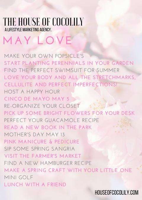 House-May-love-list-lifestyle-marketing-agency.jpg