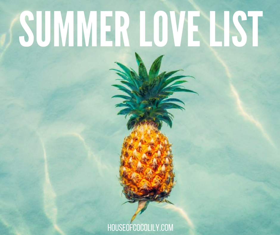 summer-love-house-cocolily-marketing-design-toronto.png