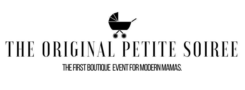 FB-banner-The-Original-Petite-Soiree-Toronto.png