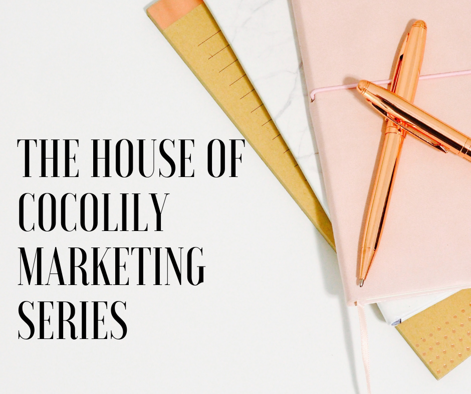 HOUSEofCOCOLILY-marketing-tips-business