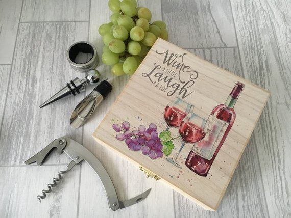 wine-box-gift-set-Christmas-gift-ideas-clients