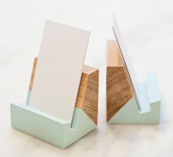 business-card-holder-Christmas-gift-ideas-clients