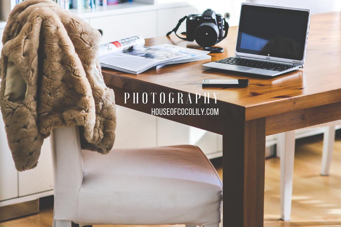 website-photography-toronto-photographer-branding-corporate-headshots.png