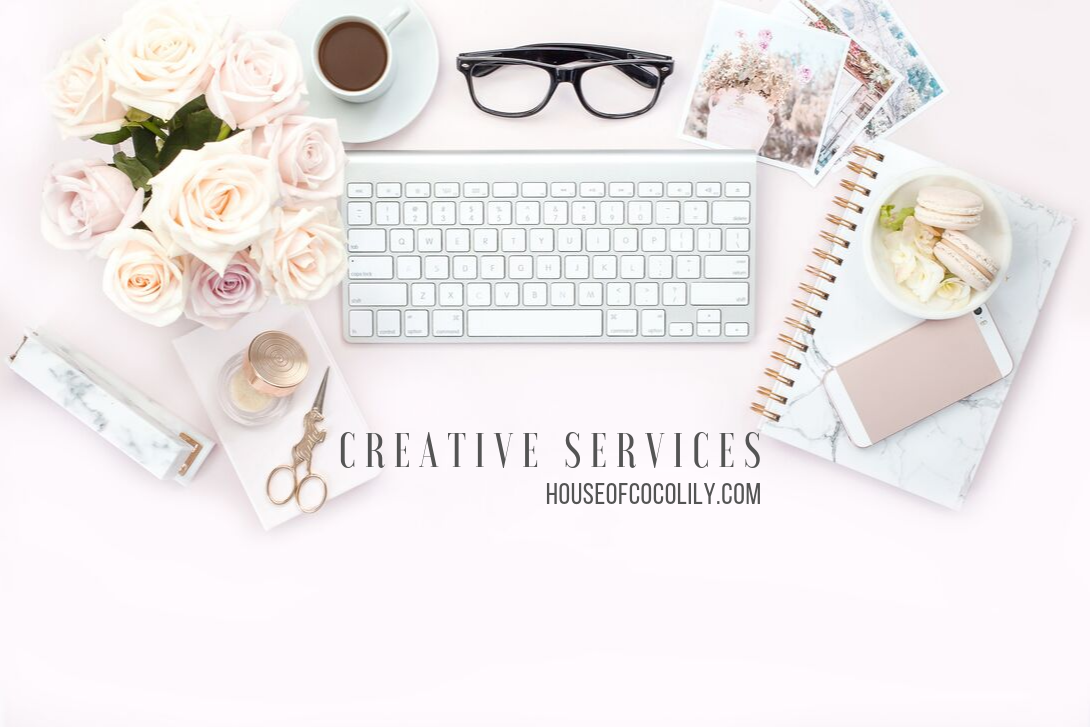 website-creative-service-photography-lookbook-graphic-design-agency-toronto.png
