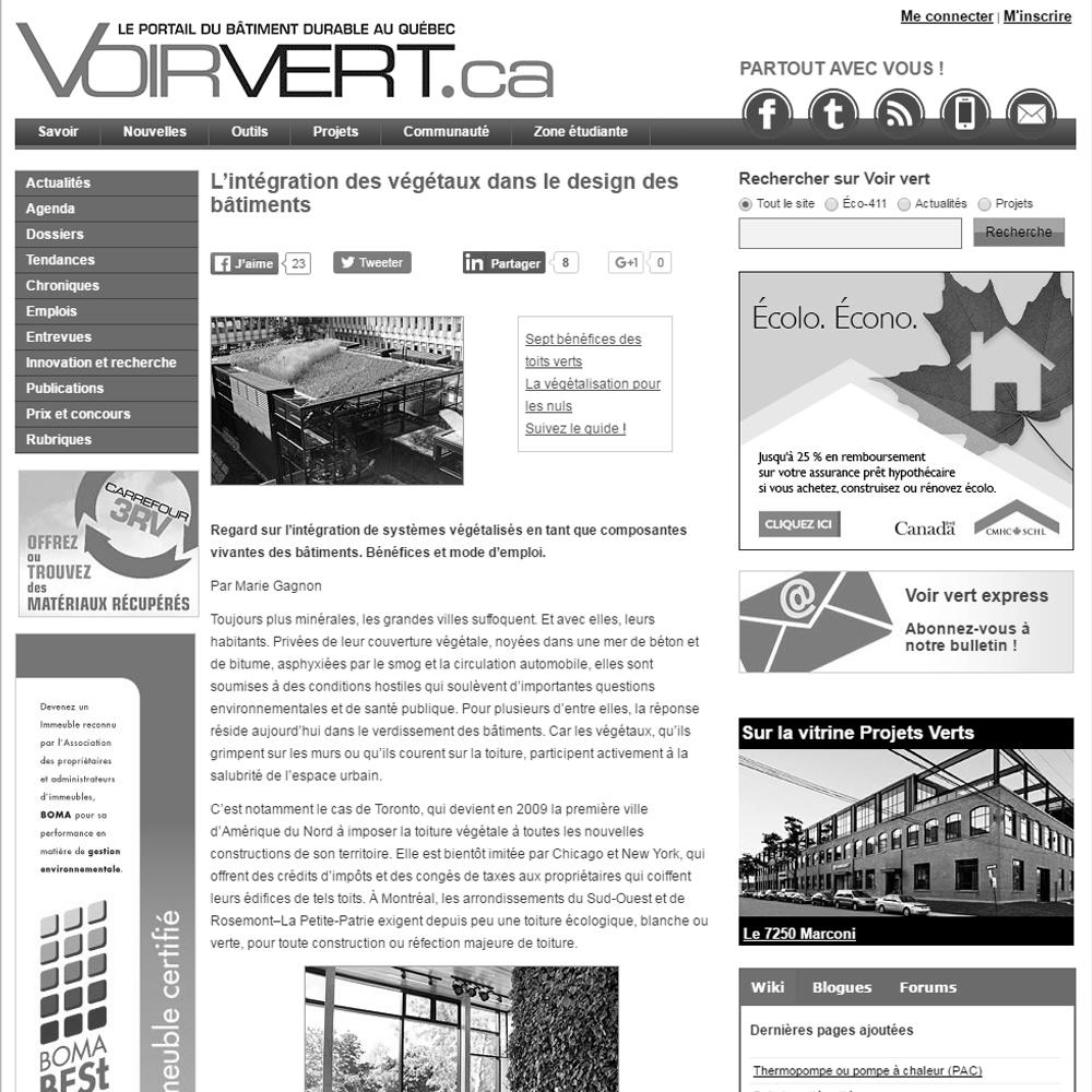 Voirvert, 01/07/2016