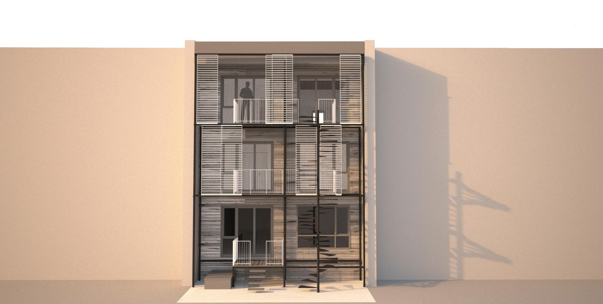 façade homa_4.jpg