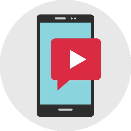 social-video.png