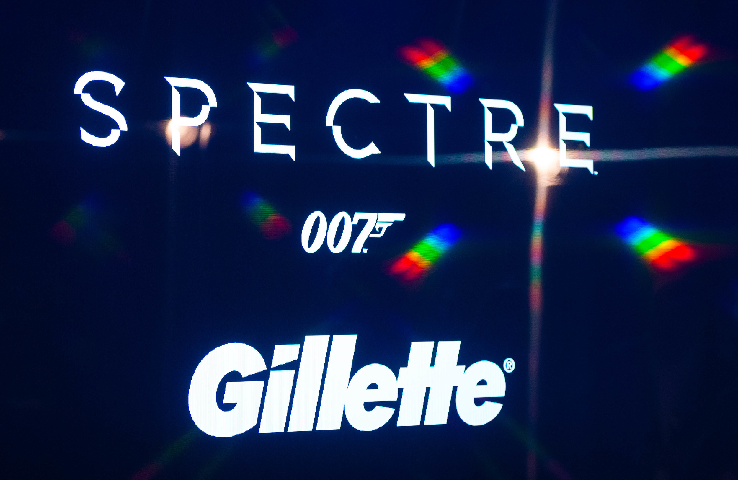jdplproductions_gillette_bond.JPG