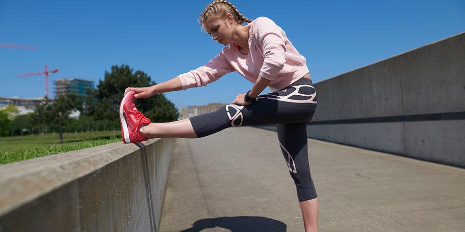 adidas-p-running-fw16-pureboostx-clp-mediaslider3_97115.jpg
