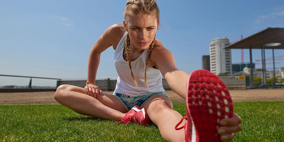 adidas-p-running-fw16-pureboostx-clp-mediaslider1_97116.jpg
