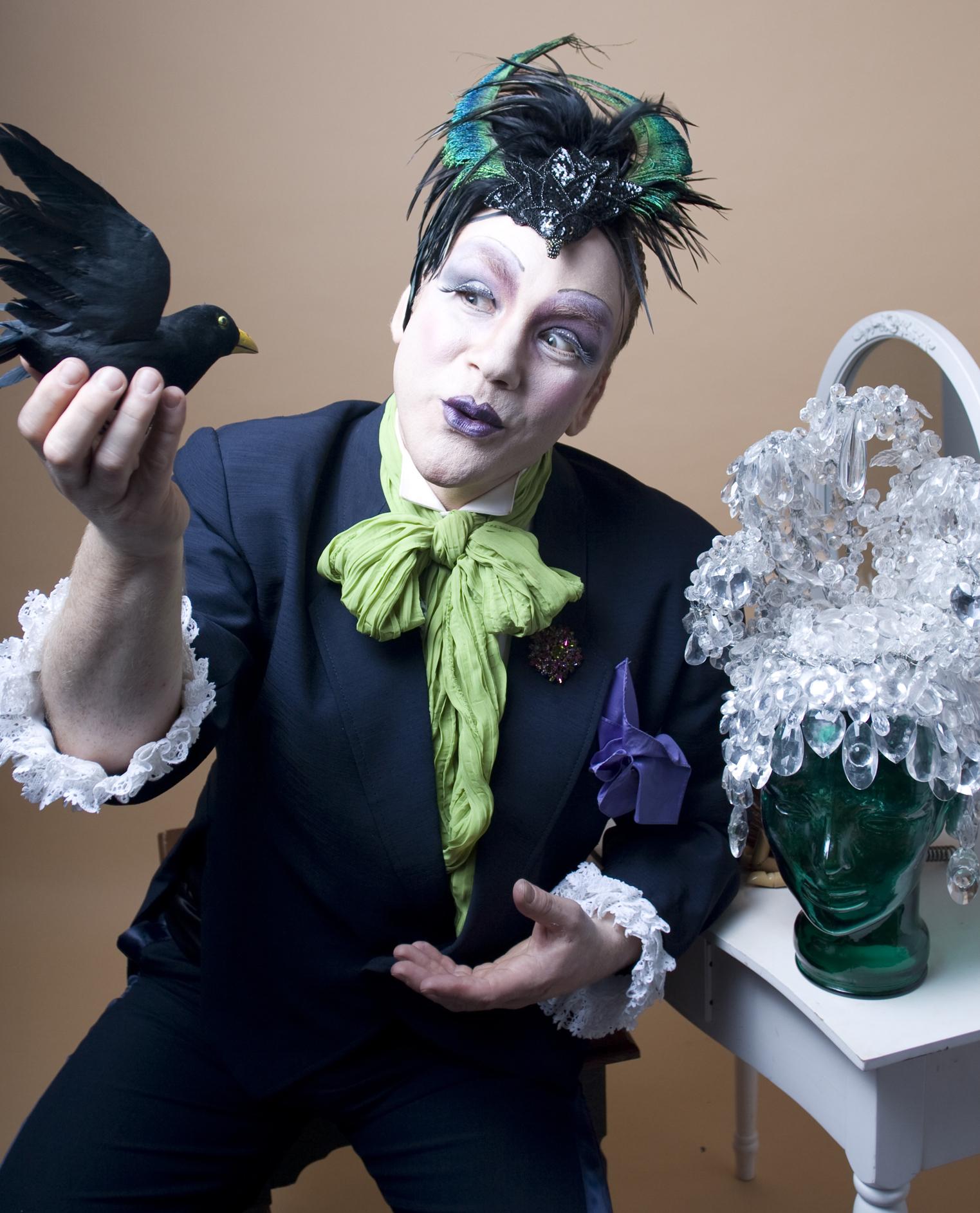 Blackbird-SethEisen-KEY-Photo_PhilipRingler727 (1).jpg
