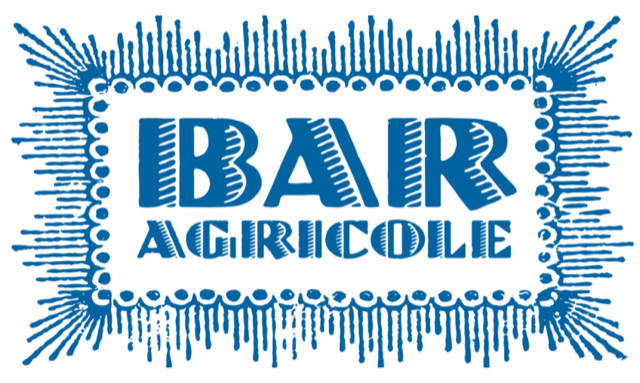 Bar Agricole Logo.png