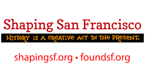 shapingsf logo rect(1).png