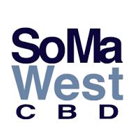 SomaWestCBD logo.png