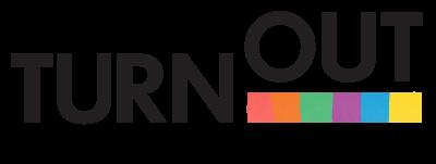 turnout-header-logo-01.png