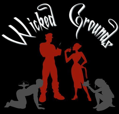 wickedgroundscafe-sf.jpg