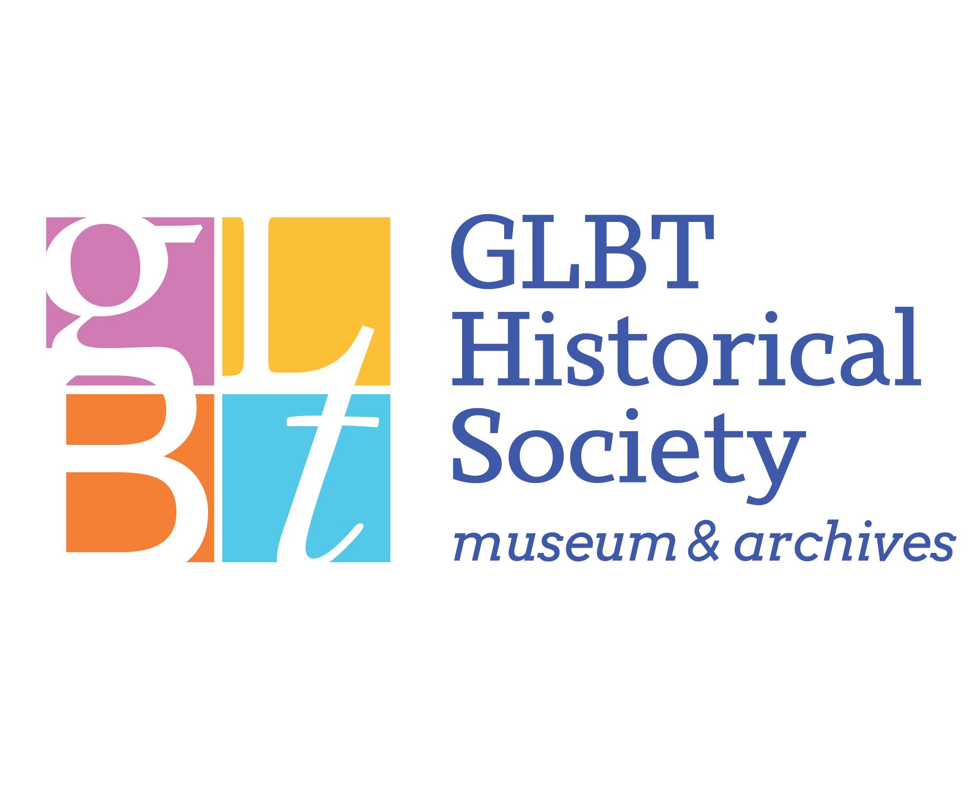 GLBTHistoryMuseum_StyleGuide2018_GLBT2018-Color-Horizontal.jpg