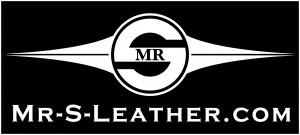 MrS_Logo_Black-300x135.jpg