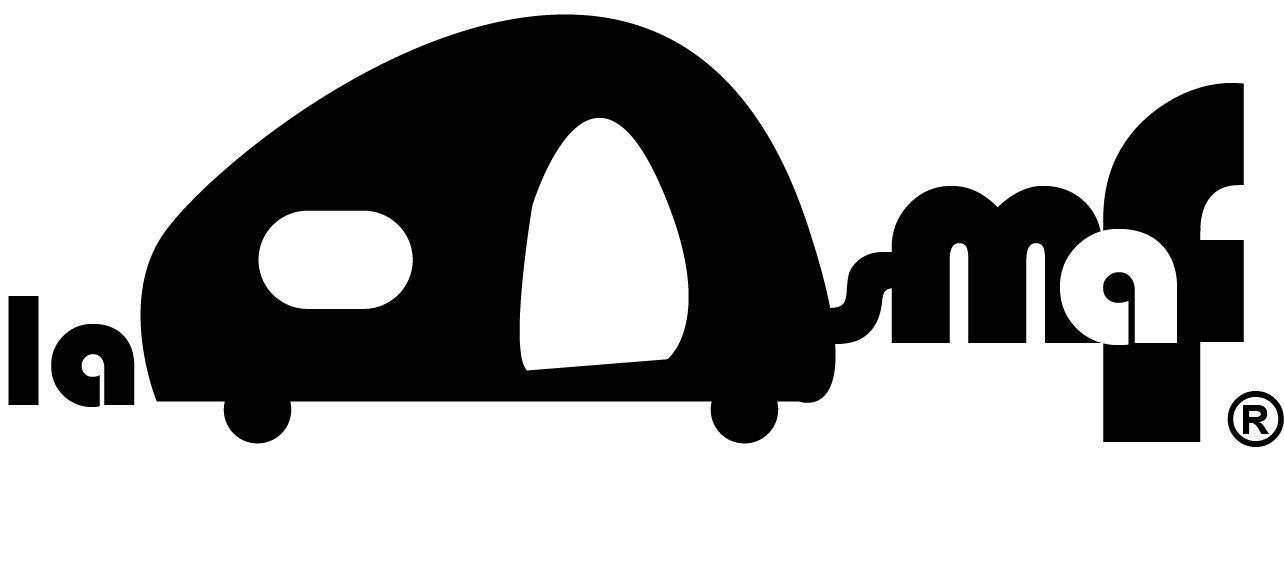 La SMAF Logotype