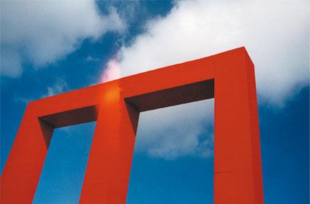 portic1.jpg