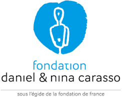 fondation carasso.png