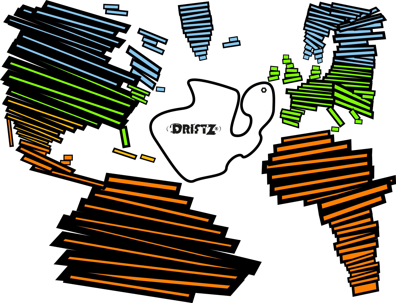 Driftz Map31.png