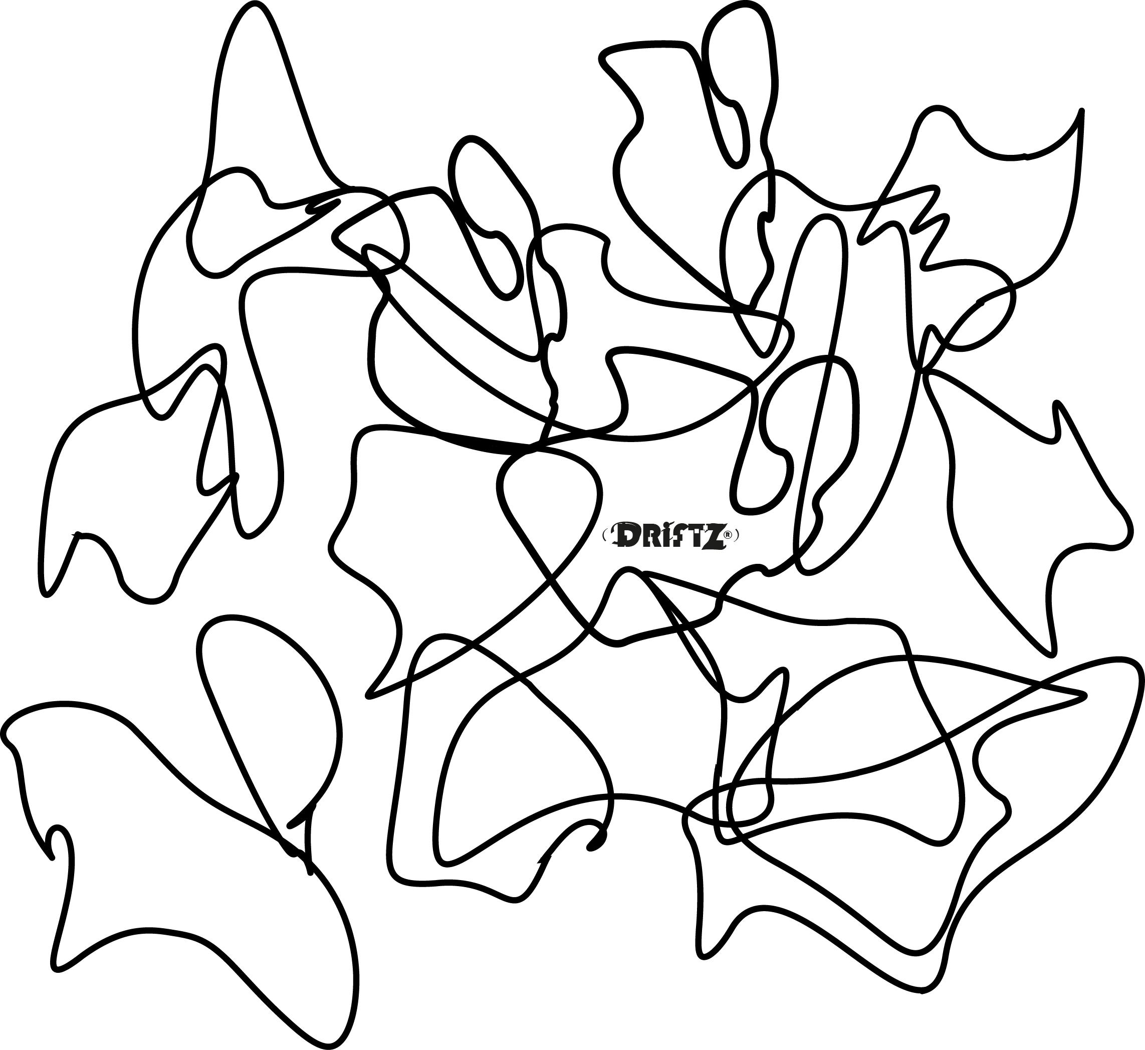 Driftz Map41.png