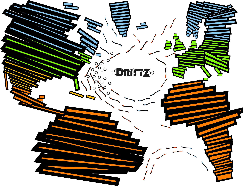 Driftz Map81.png