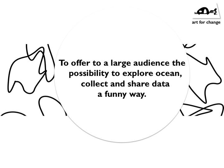 Diapositive08.jpg