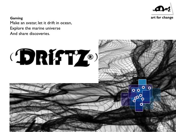 Diapositive10.jpg