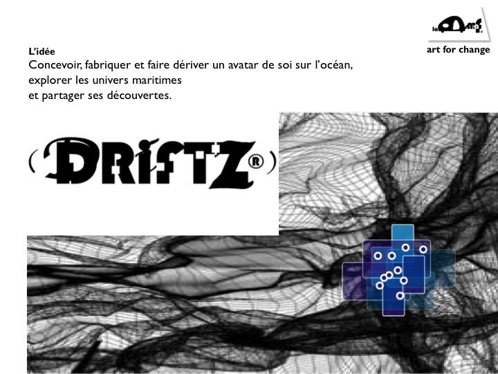 Diapositive11.jpg