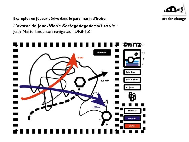 Diapositive20.jpg