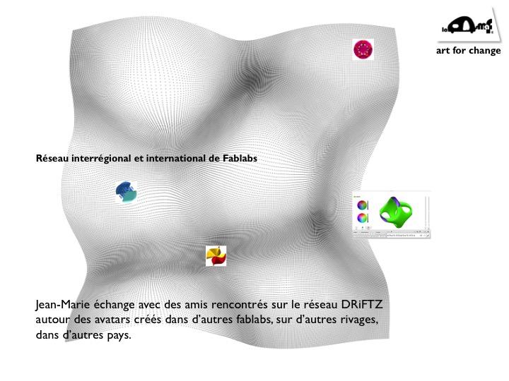 Diapositive26.jpg